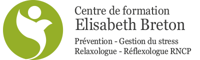 logo-centre-de-formation-elisabeth-breton-400x120 Intervention en entreprise